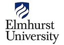 International Education and Off-Campus Programs - Elmhurst College